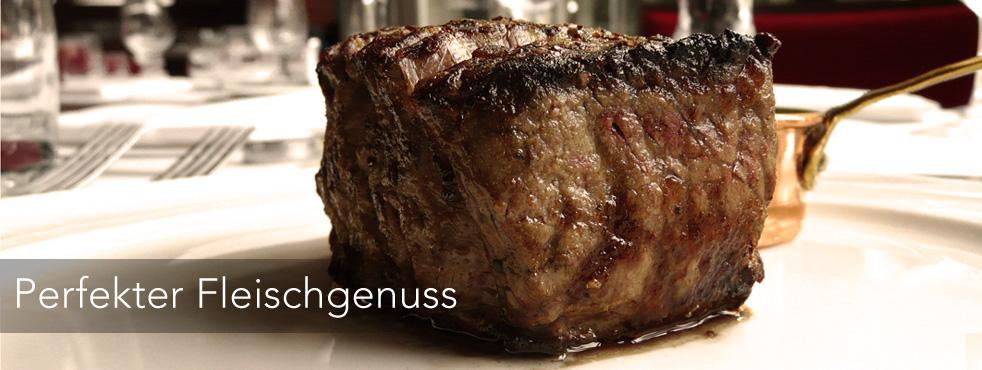 steakslider1