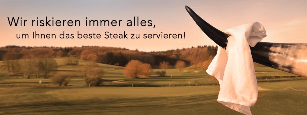steakslider2